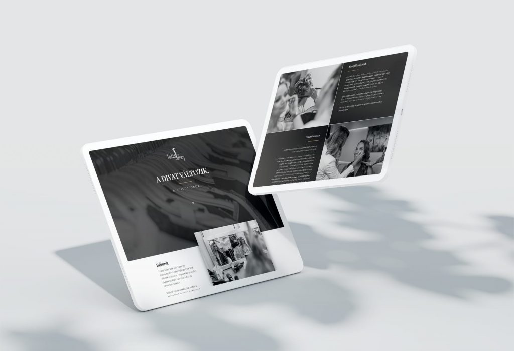 Fashion Gallery_ipad_mockup