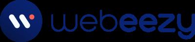 webeezy_logo_PNG_BLUE